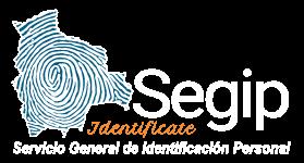 logo-Segip2021